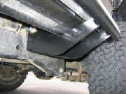 rear bracket in place 2.jpg