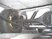 rear_ns_axle_and_suspension.jpg