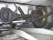 rear_os_axle_and_suspension.jpg