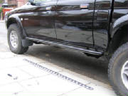 rock slider fitted ~ no treadplate.jpg