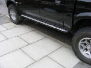 rock slider with treadplate fitted.jpg